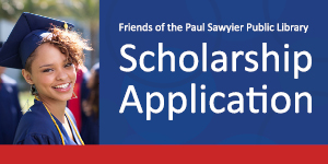 PSPL Friends Scholarship